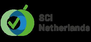 SCI Netherlands